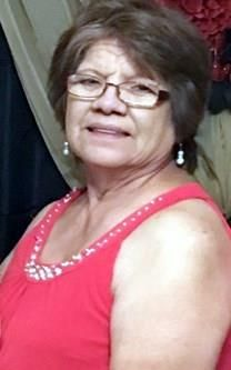 Evangelina M. Ramon obituary photo