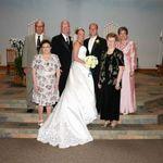 Tim & Colleen's Wedding 6_9_2007
