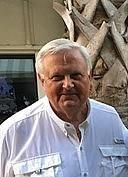 Daniel Gezymalla obituary photo