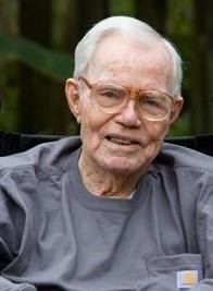 Wesley R. Kirkland obituary photo