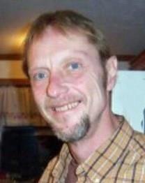 Matthew S. McFarland obituary photo