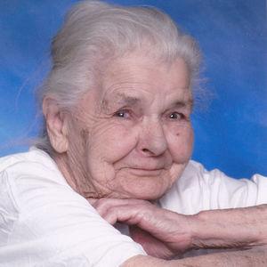 Alda Douglas