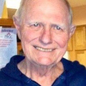 Rick L. Field
