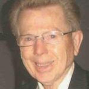 John A. Bresler