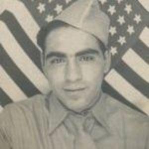 John A. Caruso