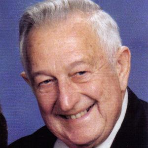 Harold J. Heim