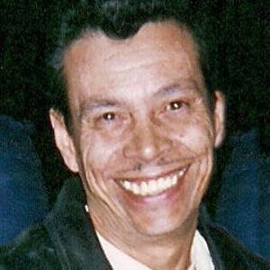 Victor J. Cordero, Sr.