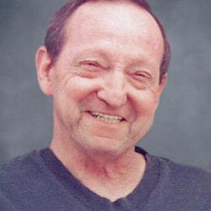 Paul I. Pfleger, Sr.