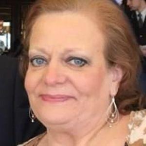 Carla Zecca