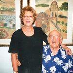 Los Cabos 50th Anniversary