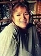 Angela Dawn Phillips obituary photo