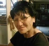 Gloria Viola Olguin obituary photo