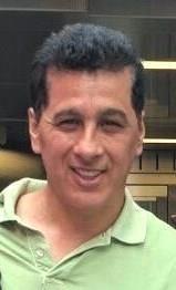 Eduardo Monge obituary photo