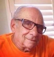 Frank Joseph Picciotto obituary photo