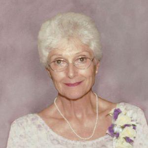 Sally A. Fark