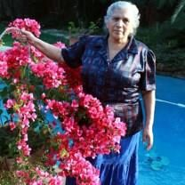 Jes�s Trinidad Rend�n obituary photo