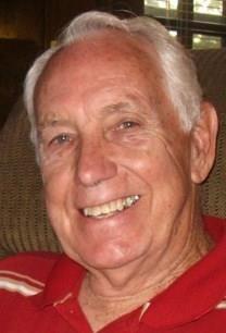 Jack E. Ott obituary photo