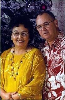 Donald E. Lowry obituary photo