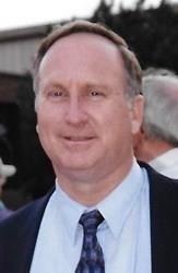 William Lee Herring obituary photo
