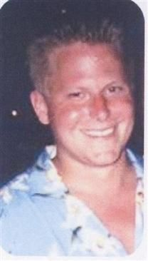 Matthew John Meehan obituary photo