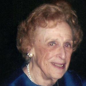 Norma  Katz  Oppenheimer