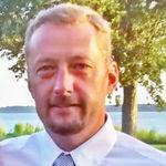 Shawn P. Demenkow