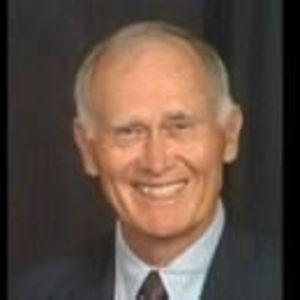 Robert H. Ragans