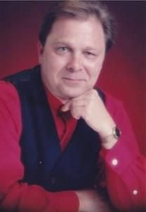 Raymond Vincent Cegielski obituary photo