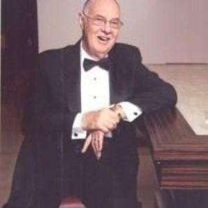 Richard Albert Repp