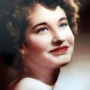 June L. Hedley Cassidy