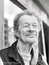 Jack Aldridge Collom obituary photo