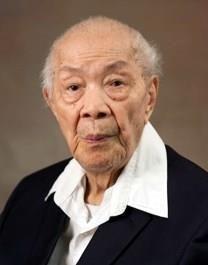 Sum Vinh Tran obituary photo