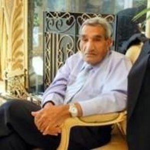 Habibollah Tayebi Khorami
