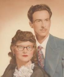 Julius Accardi obituary photo