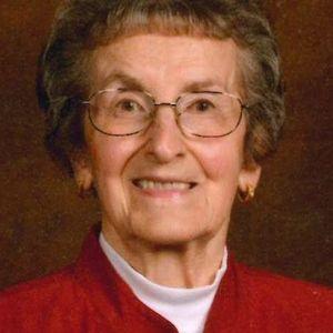 Helene Biller