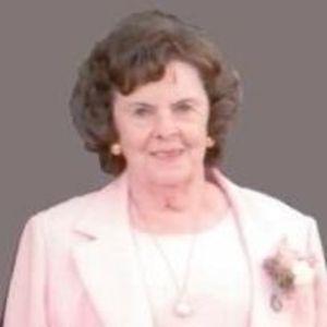 Bette Ann Polenske