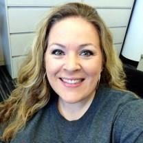 Jill Marie Screws obituary photo