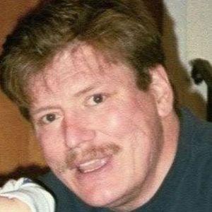 Nicholas S. Trobovic Obituary Photo