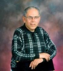 Richard Lee Matteo obituary photo