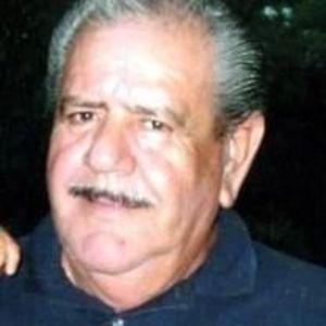 Joaquin C. Villarreal