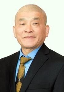 Hieu Vinh Ly obituary photo