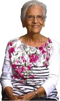 Herlinda T. Valdez Obituary Photo