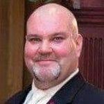 Glenn M. Miller