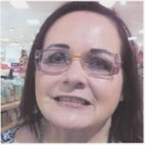 Donna Jean NAVA