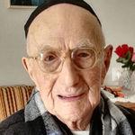 Yisrael Kristal