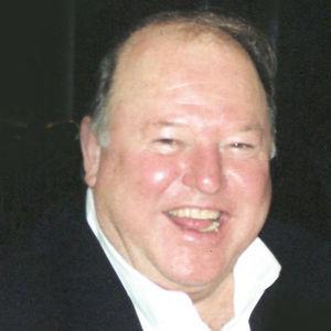 Virgil Oliver Rosser III