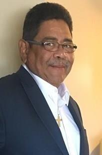 Alexander Rodriguez obituary photo
