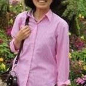 Jishen Wang