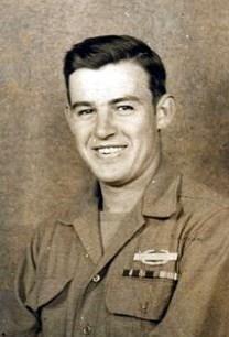 Leonard Shelton obituary photo