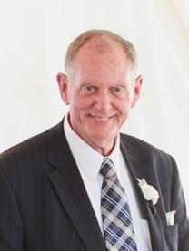 Richard Paul Woolson obituary photo